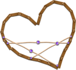 aneczkaw_vintage_heart_element26.png