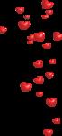 FlyPixelSt_Togetherness_el (45).png