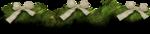 hollydesigns_ttnbc-garland2sh.png