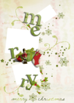 hollydesigns_ttnbc-holidaycards2-3a.png