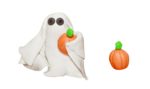natali_halloween_ghost1.png