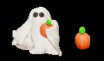 natali_halloween_ghost1.png
