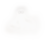 natali_halloween_ghost3b.png