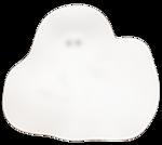 natali_halloween_ghost3b.png