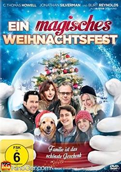 Ein magisches Weihnachtsfest (2014)