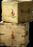 ldavi-bunnyflowershop-flowerboxes2a.png