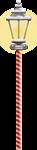 Christmas Gift (32).PNG