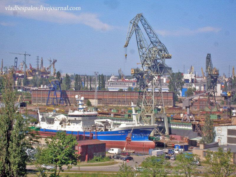 2015-06-10 Гданськ_(133).JPG