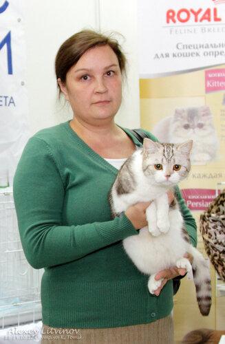 http://img-fotki.yandex.ru/get/6420/135140311.41/0_94606_7748a198_L.jpg