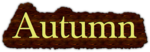 Autumn by Anna- Jolanta(121).png