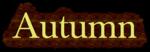 Autumn by Anna- Jolanta(121).png