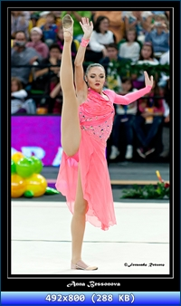 http://img-fotki.yandex.ru/get/6420/13966776.141/0_8f58b_8c578158_orig.jpg