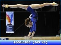 http://img-fotki.yandex.ru/get/6420/13966776.144/0_8f610_fe65536e_orig.jpg