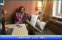 http://img-fotki.yandex.ru/get/6420/13966776.145/0_8f658_f515ddcb_orig.jpg