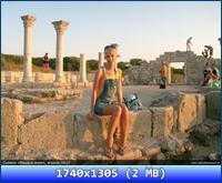 http://img-fotki.yandex.ru/get/6420/13966776.145/0_8f670_e910fe09_orig.jpg