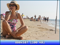 http://img-fotki.yandex.ru/get/6420/13966776.146/0_8f67e_4d097fdc_orig.jpg