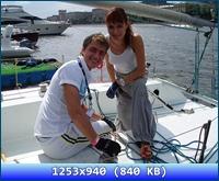 http://img-fotki.yandex.ru/get/6420/13966776.148/0_8f702_d16ea79_orig.jpg