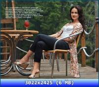 http://img-fotki.yandex.ru/get/6420/13966776.14c/0_8f83c_ce018c09_orig.jpg