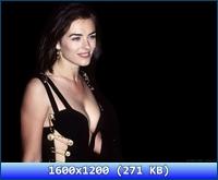 http://img-fotki.yandex.ru/get/6420/13966776.14f/0_8f911_f8ca274e_orig.jpg