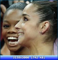 http://img-fotki.yandex.ru/get/6420/13966776.188/0_909c4_79630cc2_orig.jpg