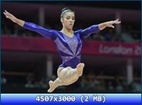 http://img-fotki.yandex.ru/get/6420/13966776.188/0_909d4_129a09b5_orig.jpg