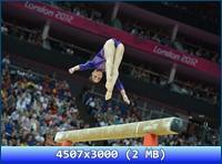 http://img-fotki.yandex.ru/get/6420/13966776.189/0_909ef_3d4895c0_orig.jpg