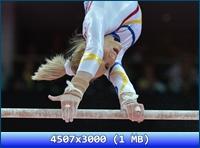 http://img-fotki.yandex.ru/get/6420/13966776.19a/0_91432_a6626323_orig.jpg