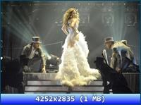 http://img-fotki.yandex.ru/get/6420/13966776.1b0/0_91a02_589dd3c7_orig.jpg