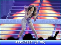 http://img-fotki.yandex.ru/get/6420/13966776.1b0/0_91a20_8d50c7c5_orig.jpg