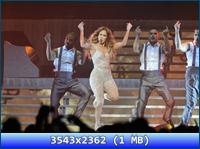 http://img-fotki.yandex.ru/get/6420/13966776.1b1/0_91a3c_f5c1eb6f_orig.jpg
