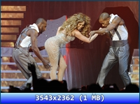 http://img-fotki.yandex.ru/get/6420/13966776.1b2/0_91a70_f26ba049_orig.jpg