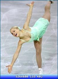 http://img-fotki.yandex.ru/get/6420/13966776.1bc/0_91e5c_3974f983_orig.jpg