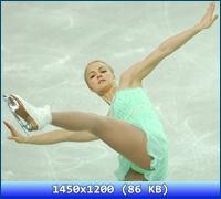 http://img-fotki.yandex.ru/get/6420/13966776.1bc/0_91e68_abf46f43_orig.jpg