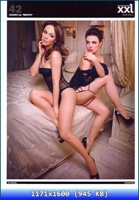 http://img-fotki.yandex.ru/get/6420/13966776.1bf/0_91efd_38904fc9_orig.jpg