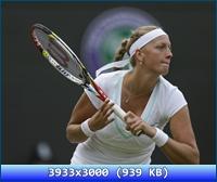http://img-fotki.yandex.ru/get/6420/13966776.1c6/0_92083_9b55dc5a_orig.jpg