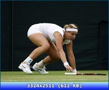 http://img-fotki.yandex.ru/get/6420/13966776.1d8/0_924d4_99ad3392_orig.jpg