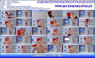 http://img-fotki.yandex.ru/get/6420/13966776.1ed/0_92cf0_5c4f7d86_orig.jpg