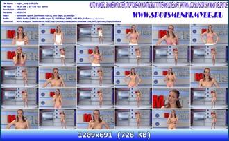 http://img-fotki.yandex.ru/get/6420/13966776.1ef/0_92d48_7ca0a0b4_orig.jpg