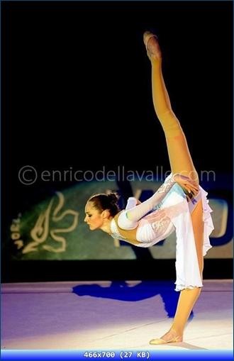 http://img-fotki.yandex.ru/get/6420/13966776.1ef/0_92d97_39d9bd69_orig.jpg
