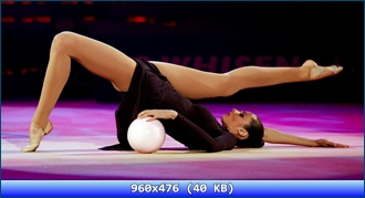 http://img-fotki.yandex.ru/get/6420/13966776.1f0/0_92da2_6ec16cf8_orig.jpg