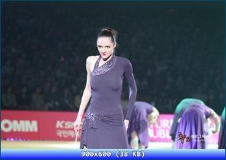 http://img-fotki.yandex.ru/get/6420/13966776.1f0/0_92da6_50b3780a_orig.jpg