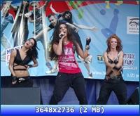 http://img-fotki.yandex.ru/get/6420/13966776.200/0_935ce_f652714e_orig.jpg