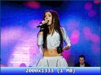 http://img-fotki.yandex.ru/get/6420/13966776.204/0_936c3_ac08322b_orig.jpg