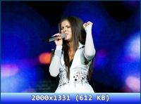 http://img-fotki.yandex.ru/get/6420/13966776.204/0_936c5_bdfa7ef9_orig.jpg