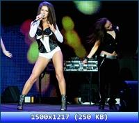 http://img-fotki.yandex.ru/get/6420/13966776.207/0_937b7_649c0ff8_orig.jpg