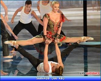 http://img-fotki.yandex.ru/get/6420/13966776.20e/0_93a85_17ed67d9_orig.jpg