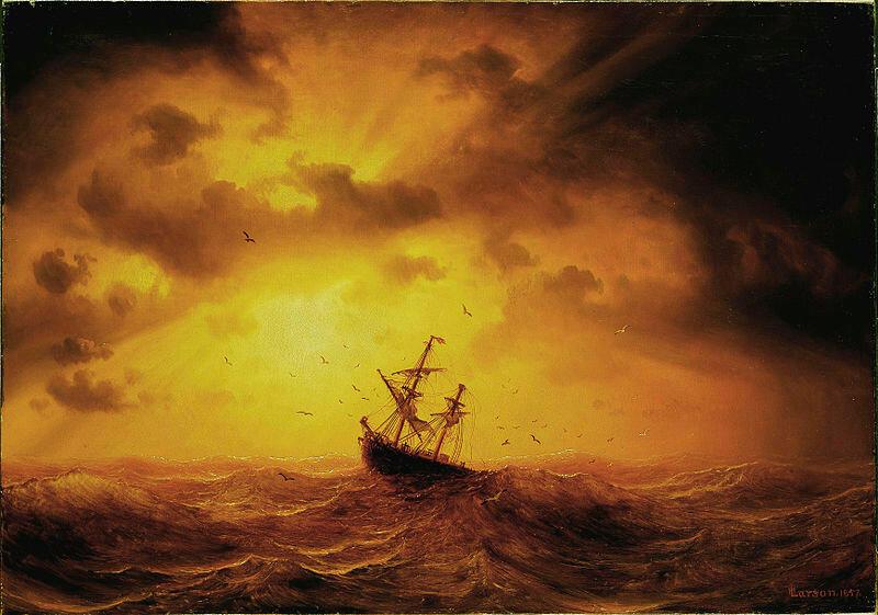 stormy-sea-1857.jpg