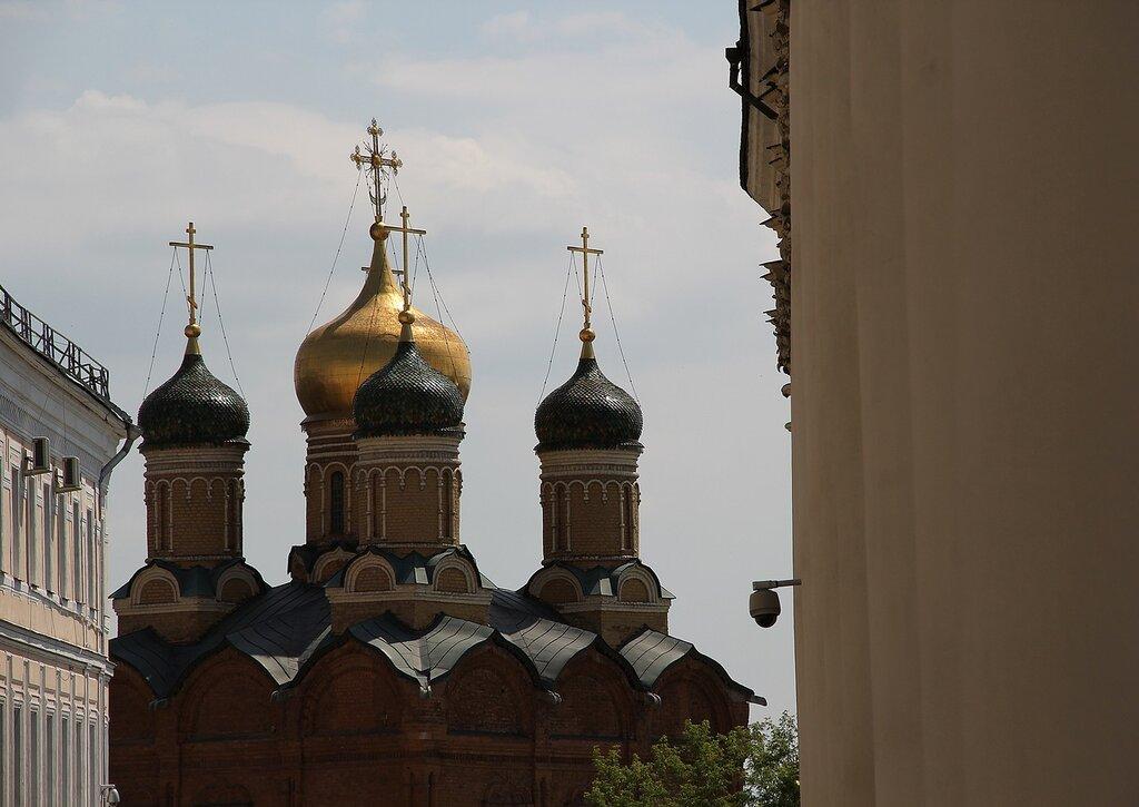 http://img-fotki.yandex.ru/get/6420/159434827.6/0_9c77c_77e5a000_XXL.jpg