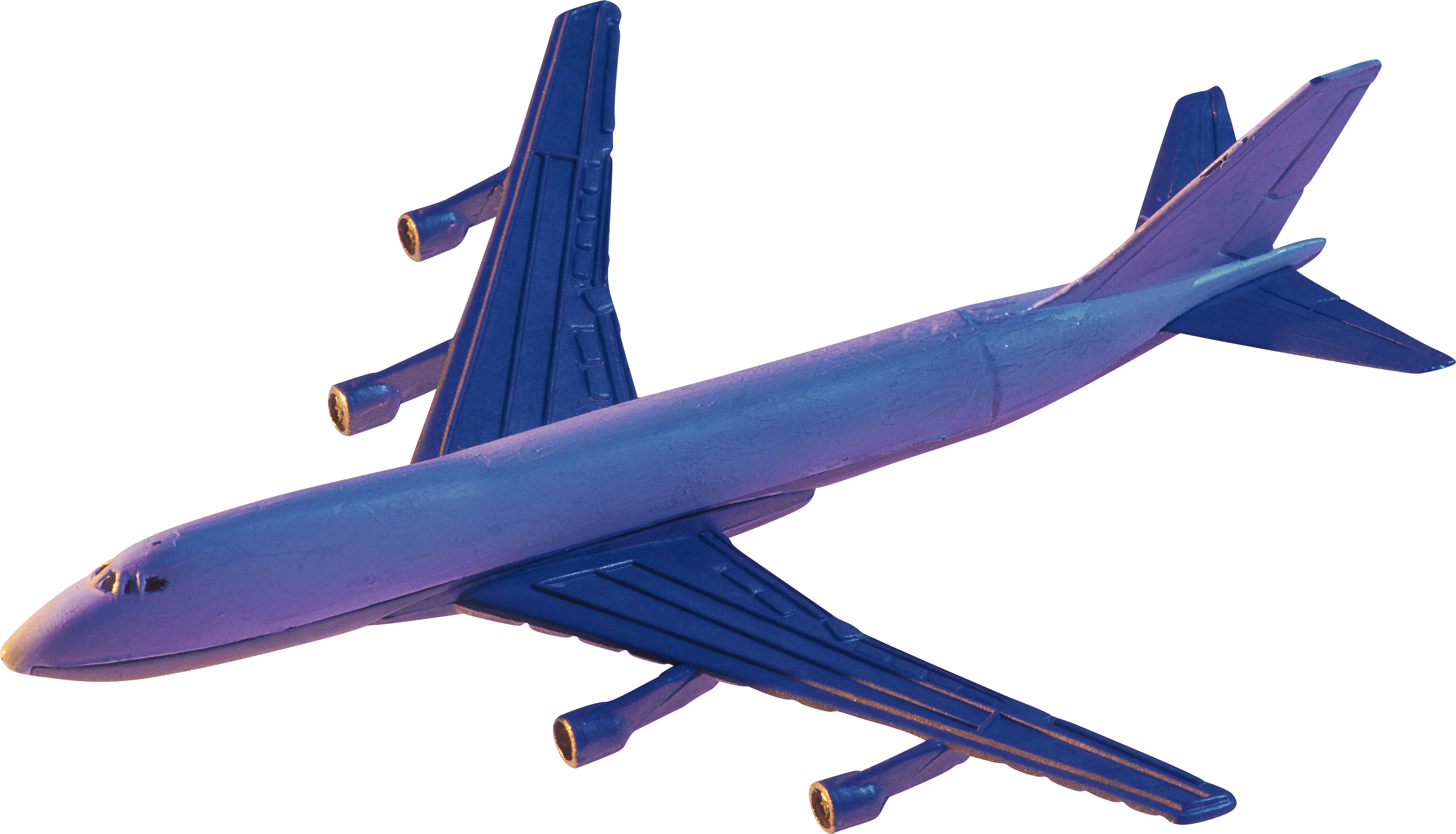 на картинки самолёт прозрачном фоне