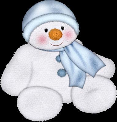 Дата публикации: 29.12.2012 Прочитано: 439 раз.  Снеговик Клипарт: снеговики.  Галерея с предпросмотром.